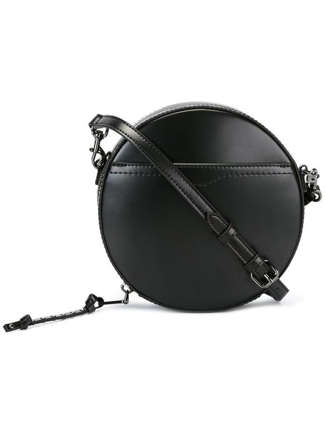Rebecca Minkoff women bag crossbody bag black