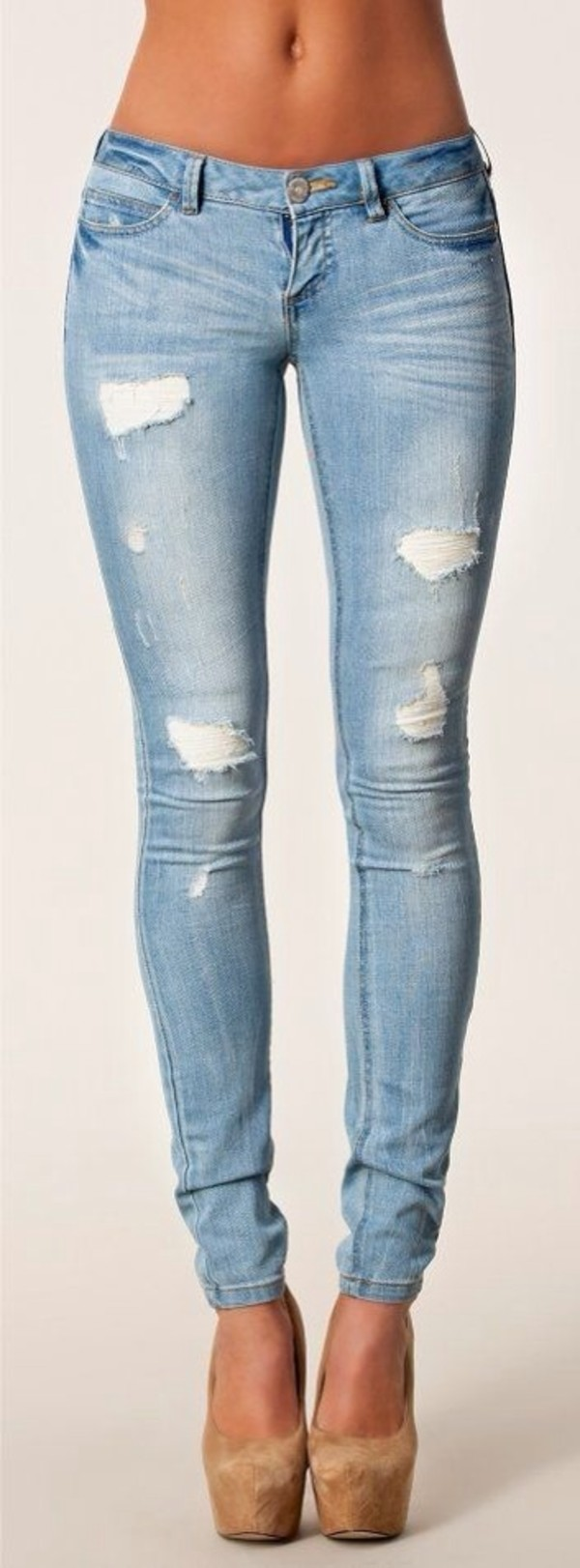 sashimicraft.ga carries latest styles of cheap juniors jeans including skinny jeans for ladies, juniors jeans, womens denim and straight leg jeans at affordable prices. Stylish Sexy Acid Wash Ripped Denim Skinny Jeans Was: $ Now: $ Stylish Butt Lifting High Rise 1 Button White Skinny Jeans Butt Lifting Light Wash High.