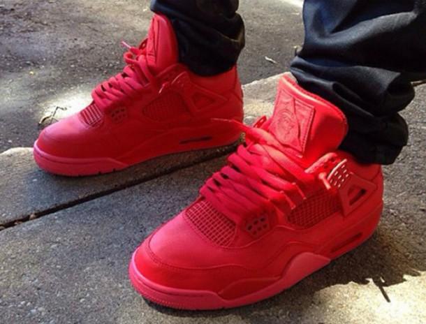 shoes sneakers hightop