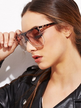 sunglasses girl girly girly wishlist glasses