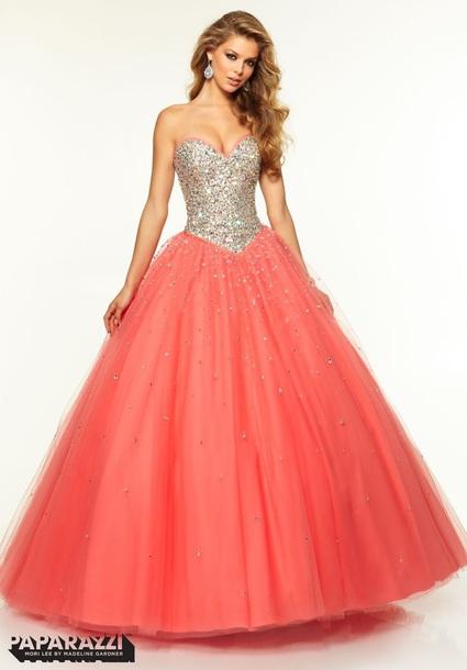 dress dress helpmefindit