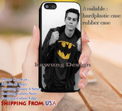 phone cover,iphone cover,iphone case,samsung galaxy cases,teen wolf,superheroes,batman