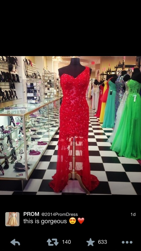 dress red dress red prom dress prom dress sequin prom dress