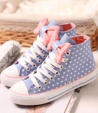 shoes cute shoes cute