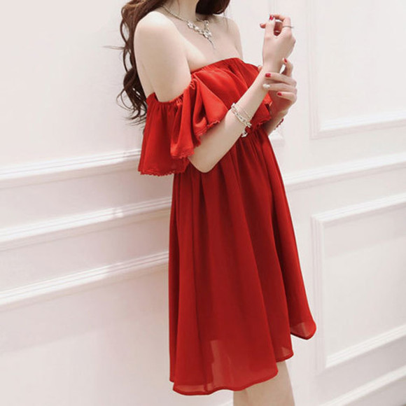 cothes skirt fashion dress skirt\