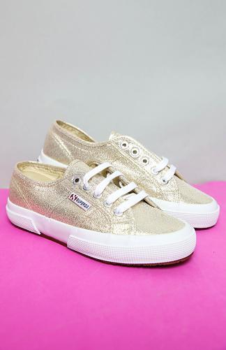 b261f83fa7a0f shoes