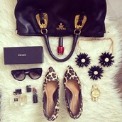 fashionhippieloves,nail polish,bag,jewels,sunglasses,mid heel pumps