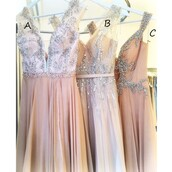 dress,prom dress,prom,prom gown,prom beauty,long prom dress,cheap prom dress,long cheap prom dresses,cheap prom dresses long,2017 prom dress,2017 prom dresses,2016 new arrival prom dress,new arrival prom dresses,elegant prom  dress,elegant long prom dress,prom dresses lace,beaded prom dresses cheap,major beading prom dresses,beading prom dreses,prom dresses for juniors,prom dresses for teens,prom dresses for girls,prom dresses for women,formal party prom dresses for juniors,long evening dress,evening dress,elegant evening dresses online,sexy evening dresses,simple cheap evening dresses,cheap  evening dresses,cheap evening dreses