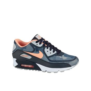 Nike Air Max 90 | www.footlocker.eu