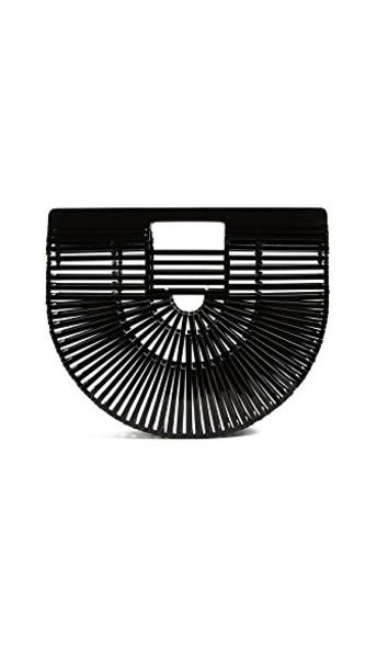 Cult Gaia bag black