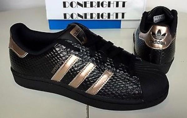 shoes adidas adidas shoes adidas superstars rose gold