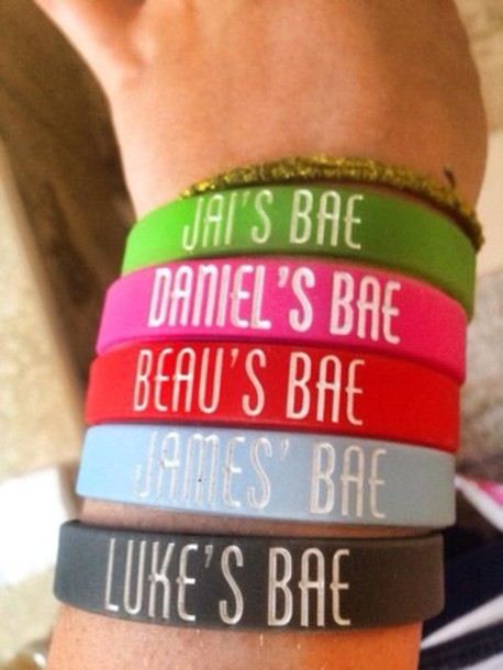 janoskians band merch jewels