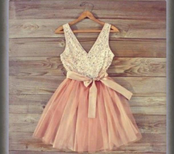 dress mimi jolie lovely