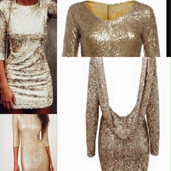 Drop shipping .Fashion major Halter back sequin dress open back long ... 6e10ce09e32d
