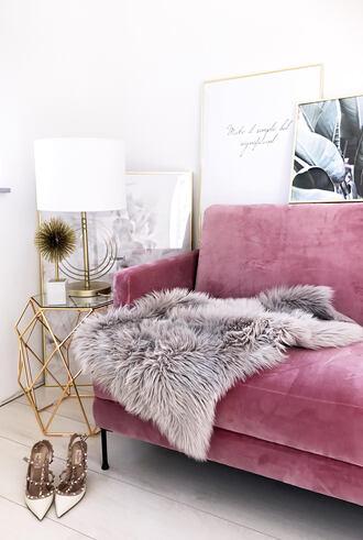 home accessory tumblr home decor furniture home furniture lamp table