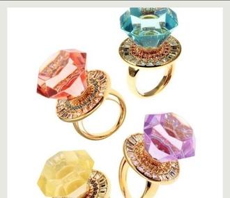 bag mariah carey girl sparkle ring pop candy trangl swimwear hair famous instagram flower child zac efron ring jordans