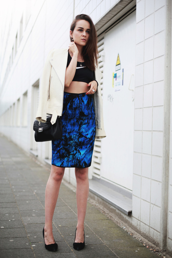 style scrapbook skirt top underwear shoes bag jacket jewels