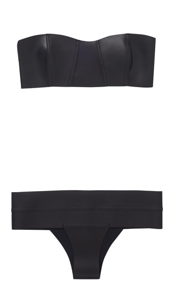 BYRON BAY NEOPRENE SET | MIKOH