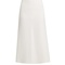 Dusty a-line wool skirt | calvin klein collection | matchesfashion.com us