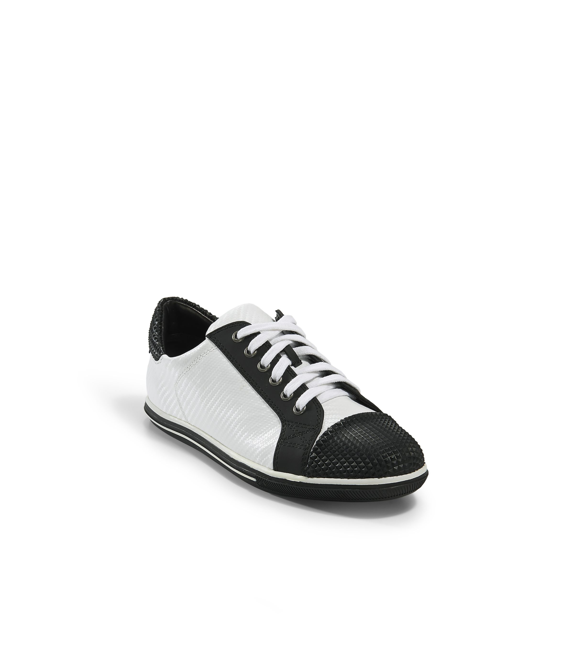 Dream   Women's Shoes   Elie Tahari