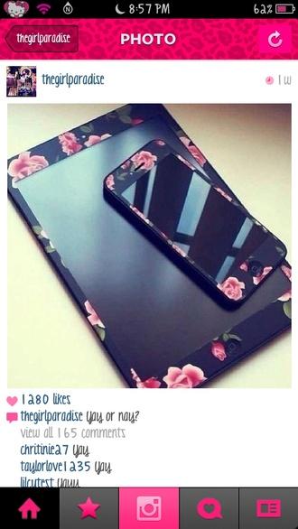 jewels iphone case ipad ipod skins