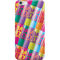"""maybelline baby lips case"
