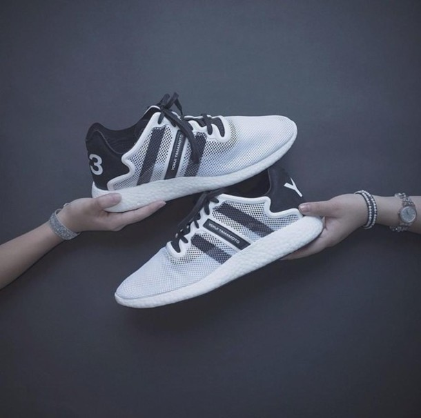 e9dc2caff623e mens adidas y3 yohji yamamoto trainers