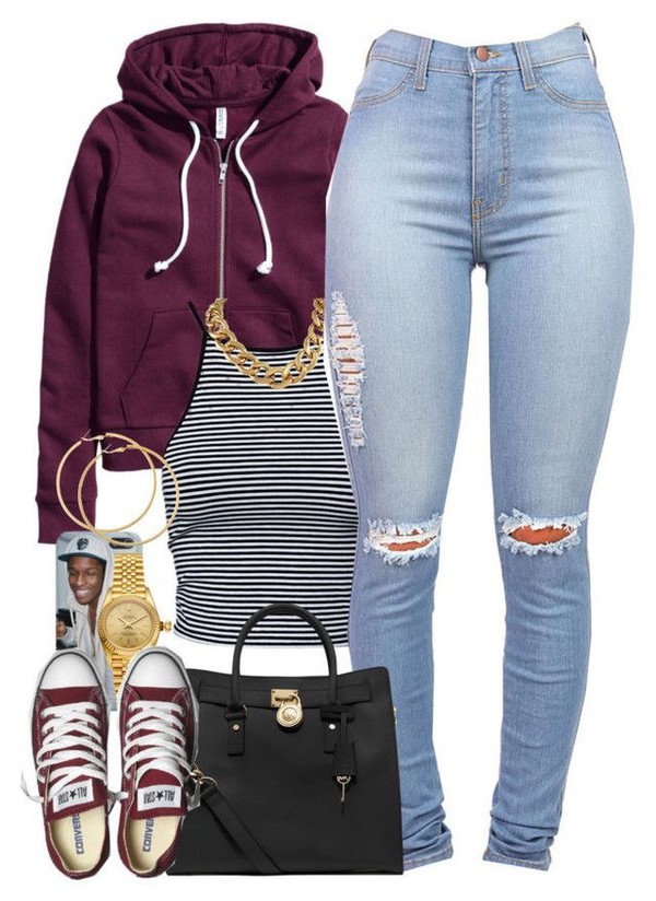 Jeans denim leviu0026#39;s light blue light blue jeans style fashion back to school winter ...