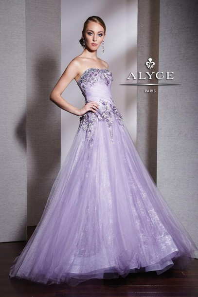 dress bonny rebecca formal dress a line dress floor length dress charming design evening dress