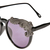 Moo - Desire Sunglasses - Sunglasses