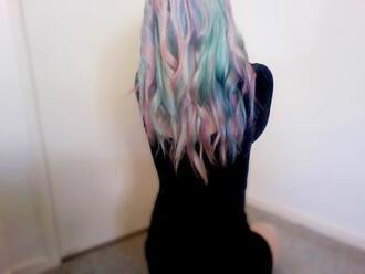 hair accessories hair hair dye