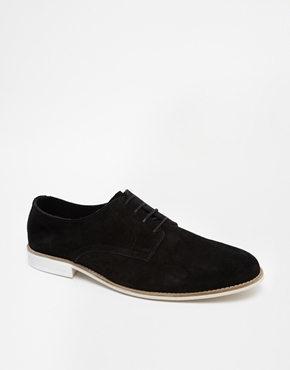 Men's shoes | Sneakers, loafers, casual & smart shoes | ASOS