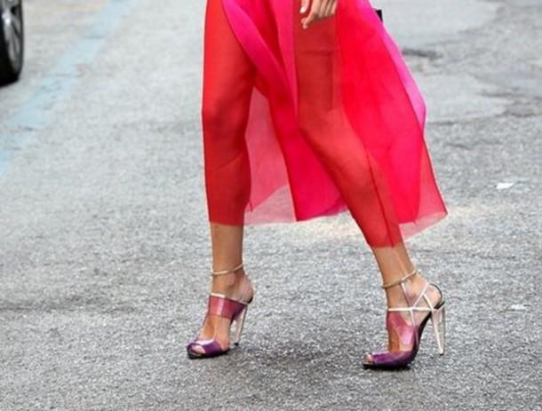 shoes clean heels high heel sandals sandals
