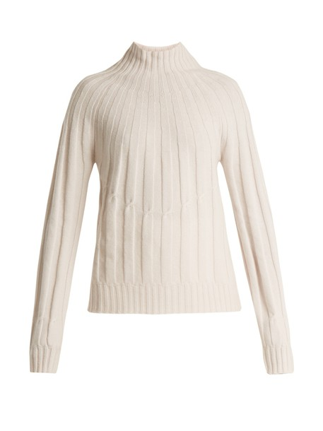 Bottega Veneta sweater knit