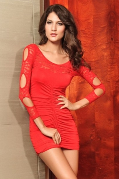 95723067e4c Dress, 37£ at wots-hot-right-now.com - Wheretoget