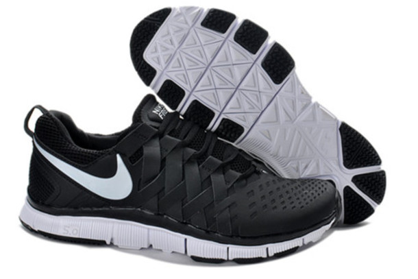 227b4c990a4f shoes nike free trainer 5.0 nike free trainer 5.0 men s training nike free  trainer 5 mens