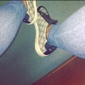 shoes,selfridges,gucci sneaker