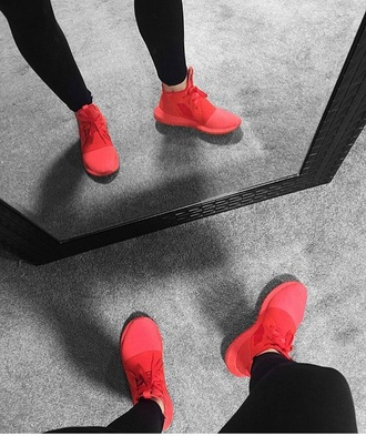 shoes adidas adidas tubular red adidas shoes adidas shoes tubular tubular rise sneakers red sneakers