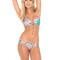 Luli fama full bikini bottom - dream catcher
