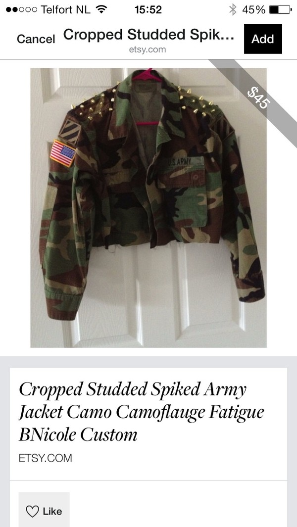 jacket leger sexy cool tumblr girl baddies