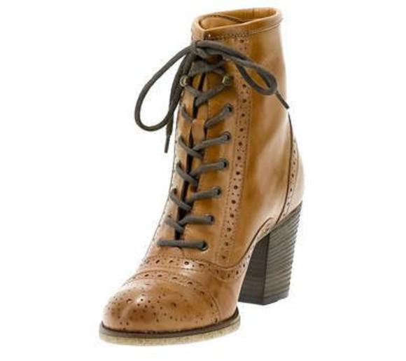 vintage vintage boots boots
