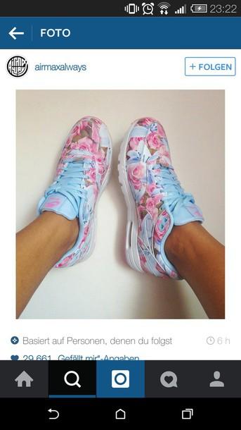 shoes nike sneakers nike air air max dress