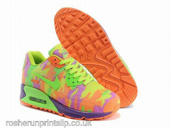 green dress shoes nike air max 90 hyp prm womens shoes footwear orange skirt