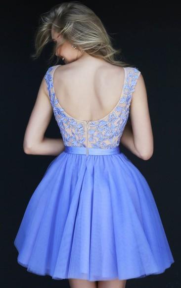 backless dress lace dress homecoming dress prom dress cocktail dresses short prom dress short party dresses lavender prom dresses lavender dress