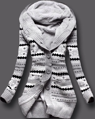 sweater pinterest