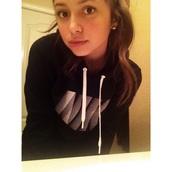 sweater,angeliqe