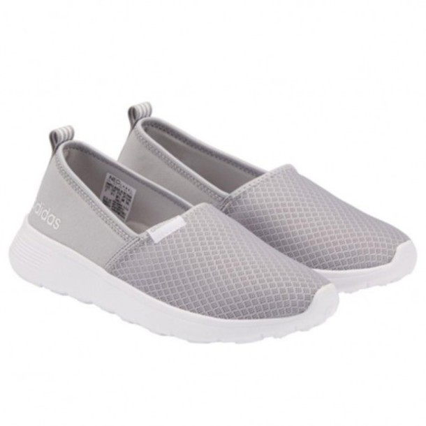 ... where can i buy shoes adidas adidas shoes neo lite racer shoes casual  shoes sneakers gray ad7be4370