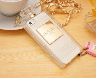 phone cover iphone cute chanel iphone 6 cases