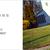 Жакеты/ Пальто Marc by Marc Jacobs | SHOPBOP