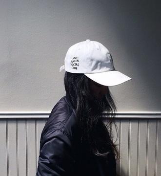 hat cap dope quote on it urban